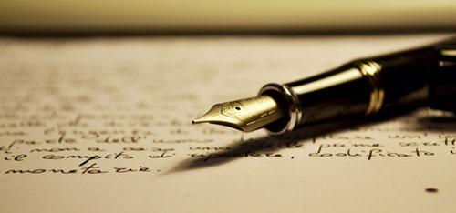 Pengumuman 20 Tulisan Terbaik : Kompetisi Penulis Muda Kesehatan 2014